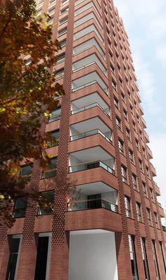 Tony-Fretton-Architects-.-towers-5-6-.-Westkaai-2.jpg (1188×2000)