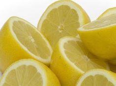ΕΙΣ ΥΓΕΙΑΝ: Μην πετάτε τις φλούδες λεμονιού