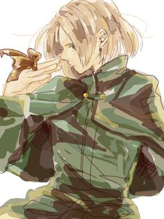 Just more random Hetalia pictures and headcanons. *Videos and pictures don't belong to me, and neither does Hetalia* Lithuania Hetalia, Tak Tak, Latin Hetalia, Hetalia Characters, Hetalia Fanart, Valley Girls, Hetalia Axis Powers, Manga Games, Fan Art