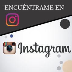 Día a día guia a un #equipo de trabajo que procede con claridad y calidad. Encuéntrame en #instagram y conoce recomendaciones para abordar en el mundo empresarial. #jaimeesparza #empresario #exito