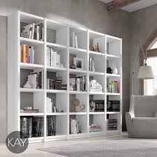 Resultado de imagen para estantes para libros