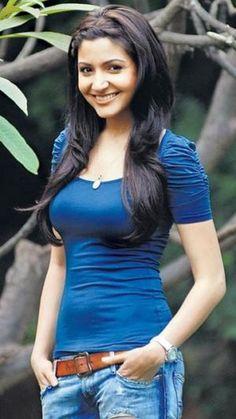 Bangladeshi call girl mobile number naked — pic 10