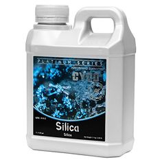 Ship from USA Cyco SILICA 1Liter 1L Potassium Monosilicic Acid Soil Coco Hydro FREE PIPETTE ITEM NO8YIFW81854278452 -- To view further for this item, visit the image link.