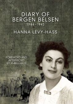 A unique, deeply political survivor's diary from the final year inside the Bergen-Belsen concentration camp.Hanna Levy-Hass, a Yugoslavian Jew, emerged a defiant survivor of the… read more at Kobo. Good Books, Books To Read, My Books, Teen Books, Reading Lists, Book Lists, Reading Den, Books And Tea, Holocaust Books