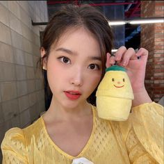 K Pop, Banana Milk, Latest Instagram, Kpop Aesthetic, Korean Actresses, Korean Actors, Korean Singer, Kpop Girls, Korean Girl