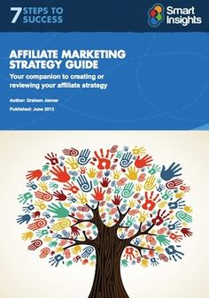 Common Mistakes in Affiliate Marketing #Infographic #SMM #AffiliateMarketing