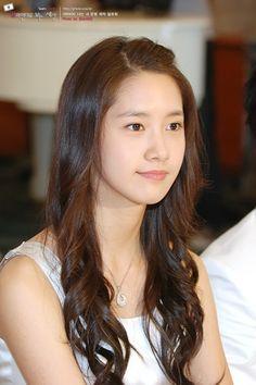 Yoona (윤아) - Picture @ HanCinema :: The Korean Movie and Drama Database