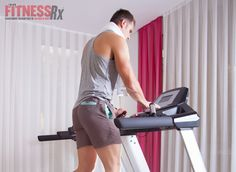 5 Common Fat Loss Mistakes – And How To Avoid Them