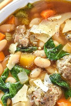 19 Mediterranean Diet Recipes You Can Make in Your Slow-Cooker purewow mediterranean recipe food easy slow cooker dinner 376472850095753978 Mediterranean Diet Meal Plan, Mediterranean Dishes, Easy Mediterranean Recipes, Mediterranean People, Mediterranean Style, Slow Cooker Recipes, Cooking Recipes, Cooking Bacon, Cooking Kale