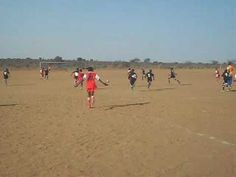 Junior Dipapadi Sport Development Cup Tournament, Soccer U/13
