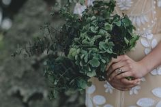 Australian Wedding Blog - Polka Dot Bride