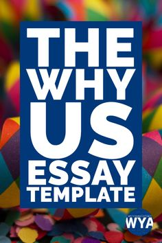 The Why Us supplement is one of the most important college application essays. Make sure you stand out with this template.   #collegeessay #collegeessaywritingtips #collegeessayapplication #collegeessayexamples #collegeessaytopics #commonappessay #commonappessayideas #commonappessaytips #commonappessayexamples #commonapptips #coalitionapplication #coalitionapp
