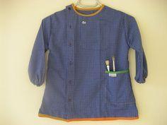 Google, School Clothing, Pinafore Dress, Proposal, Aprons, Dressmaking, Blue Prints, Apron, Apple