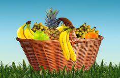 ¿Sabes que cada estación tiene sus propias frutas de temporada? Empieza el invierno y con ello la nueva recolección de las nuevas frutas de esta temporada, las cuales nos ayudaran a completar nuestra dieta, gracias a su gran aporte vitamínico para la salud. Aunque encontrarás casi todas las frutas a la venta en el establecimiento […]