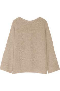 a4077b7ebe440 Die 80 besten Bilder von Cashmere   Cast on knitting, Jackets und ...