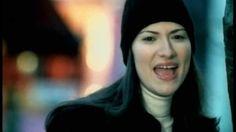 Laura Pausini - Quiero Decirte Que Te Amo (video clip) (+playlist)