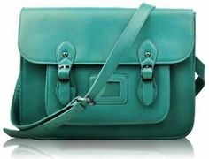 Emerald Bag Recipe: Emerald Bag Womens Office Shoulder Handbag KCMODE