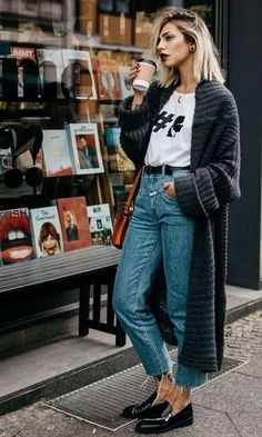 95525a6f85 295 Best Street style images in 2019