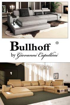 Sofa Design, Moderne Couch, Sofas, Entrance Hall, Kid Beds, Modern Furniture, Living Room, Motto, House