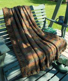 Afghan Crochet Patterns, Knitting Patterns Free, Free Knitting, Knit Patterns, Pretty Patterns, Knitting Supplies, Knitting Projects, Crochet Projects, Knitting Ideas