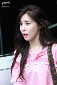 Image result for snsd jesse oppa