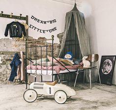 domaine shop sweet things cirkusfabriken the socialite family un due tre ilaria aesthetic outburst the social. Fairytale Bedroom, Deco Kids, Nursery Neutral, Kids Decor, Boy Decor, Kidsroom, Kid Spaces, Boy Room, Decoration