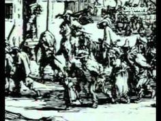 Elizabeth Bathory - The Blood Countess - Part 1/3