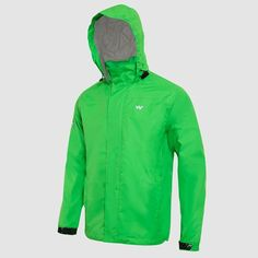 Enjoy this monsoon without any fear of being wet. Checkout wide range of Rainwear, rain pants and rain coat collection for Men Online at: http://wildcraft.in/men/rainwear/rain-coats-jackets