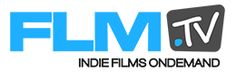 FLM.TV Indie Films Ondemand 6666
