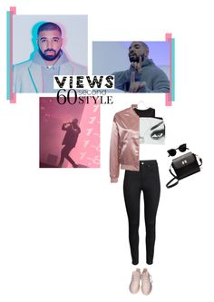 """Views 
