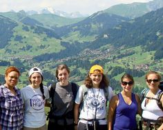 For those seeking travel adventures, Girl Scouts offers experiences for both domestic and international travel.
