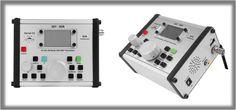 Aerial-51 SKY-SDR | QRZ Now – Ham Radio News! Ham Radio, Sky, Software, Electronics, News, Heaven, Heavens, Consumer Electronics