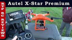 #VR #VRGames #Drone #Gaming Autel Robotics X-Star Premium 4K Camera Drone Review 4K Camera Drone Review, 4K Ultra HD camera, Aerial Photography Drone, autel robotics x-star premium, Drone Videos, x-star 4k camera drone, x-star aerial photography drone, X-Star Premium 4K Camera Drone, xstar aerial photography drone #4KCameraDroneReview #4KUltraHDCamera #AerialPhotographyDrone #AutelRoboticsX-StarPremium #DroneVideos #X-Star4KCameraDrone #X-StarAerialPhotographyDrone #X-StarP