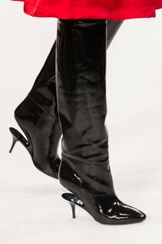 4b2ab96f1aa6 206 Best Boots Design images in 2019