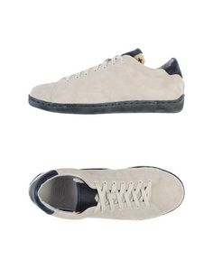 VISVIM - Low-tops Sneakers, Inspiration, Shoes, Fashion, Tennis, Biblical Inspiration, Moda, Slippers, Zapatos