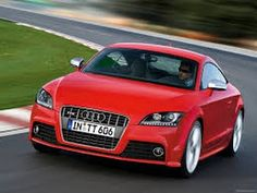Audi TT Coupé 2015 Review - The Best car of Audi  http://youtu.be/f29GnA1RmWg