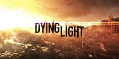 PC Spiel Dying Light CdKey Kauf › Spielsucht24 - einfach günstig Spiele kaufen