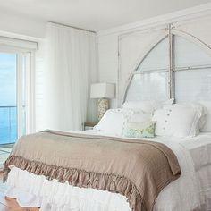 Learn to Layer - Romantic Anna Maria Island Beach House - Coastal Living