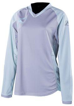 82ab42915d KLIM® S Savanna Jersey perfectly matches the versatility