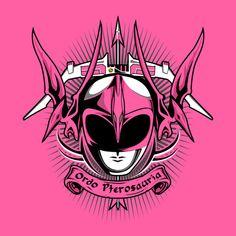Power Ranger hoodies   Power Rangers (パワーレンジャー ...