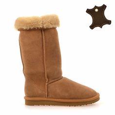 Промо Кожа :: Дамски обувки от естествена кожа Ugg Boots, Uggs, Shoes, Fashion, Moda, Zapatos, Shoes Outlet, Fashion Styles, Shoe