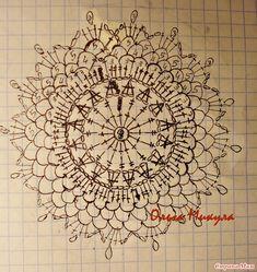 Crochet Motif, Crochet Stitches, Doilies, Hand Stitching, Album, Knitting, Crochet Dresses, Mothers, Paradise