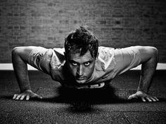 Personal Trainer Bologna | Federico Mancini