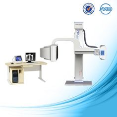 Buy X-ray digital radiography system Medical Devices on bdtdc.com
