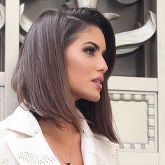 hair Camila-Coelho