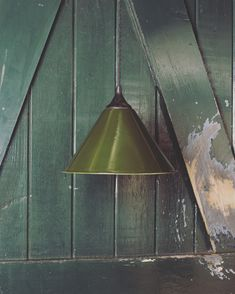 Reclaimed military pendant lights Art Deco Lighting, Antique Lighting, Pendant Lights, Military Fashion, Art Nouveau, Sconces, Restoration, Chandelier, Ceiling Lights