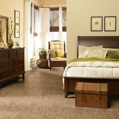 Carpet My My My   Z6212   Timeless Tan   Flooring By Shaw