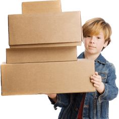Here at #Storage #Space, our aim is to provide you with best quality #removals and #storage services.