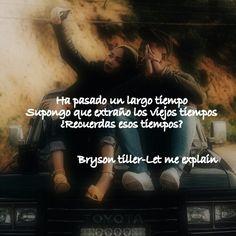 Bryson Tyller