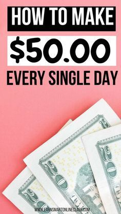 Are You Behind On Your Bills And Want Quick Cash Find Out How Can Make 50 Every Single Day Makemoneyonline Earnextraincome Sidehustle Surveys